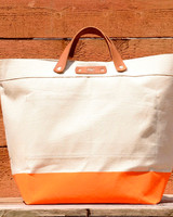 dust-bowl-dry-goods-canvas-tote-bag-available-in-3-0914colors.jpg