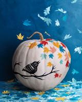 oct-cover-white-teal-pumpkin-bird-branch-leaves-408-v2-d112200.jpg
