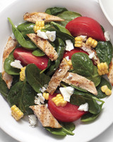 spinach-salad-with-chicken-corn-tomatoes-and-feta-d107287-0715.jpg