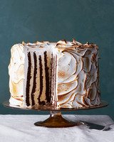 eggnog-semifreddo-genoise-cake-with-meringue-frosting-102797709.jpg