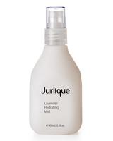 on-the-road-jurlique-lavender-hydrating-mist-mld108874-ld108874.jpg