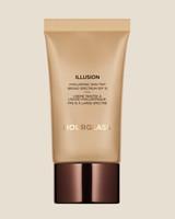 tinted-moisturizer-hourglass-illusion-hyaluronic-skin-tint-silo