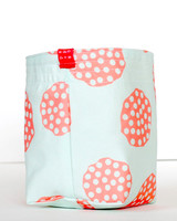 casey-d-sibley-art-design-linen-cotton-printed-fabric-storage-0914.jpg