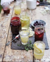 lost-kitchen-09-blackberry-mojito-elderflower-lemonade-078-d112367.jpg