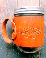 loyal-stricklin-the-original-aviator-travel-leather-coffee-mug-0914.jpg