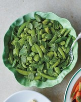 group-side-dishes-71649-04-d112743-fava-beans-with-snap-peas-and-mint.jpg