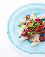 fish-and-shellfish-ceviche-with-avocado-tomato-and-cilantro-d107412-0615.jpg