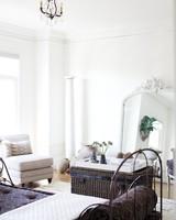 Living Room Furniture concepts