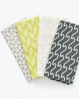 Bitmap Textiles napkins