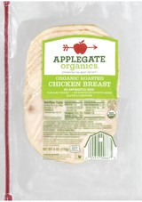 Applegate-Organic-Oven-Roasted-Chicken--Martha-Stewart--12-Foods-You-Should-Not-Give-Up.jpg (skyword:218603)
