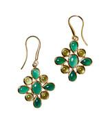Eddera earrings
