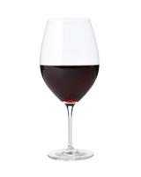 Schott Zwiesel's Cru Classic Bordeaux glasses