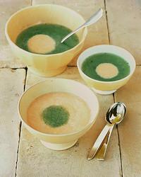 soup_00829_t.jpg