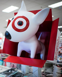 Here's Why You May Soon be Seeing Mini Target Stores in Your Neighborhood