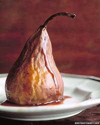 a99917_pear.jpg