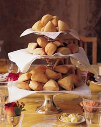 bread_00049_t.jpg