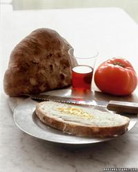 bread_00056_t.jpg