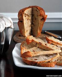 bread_00057_t.jpg