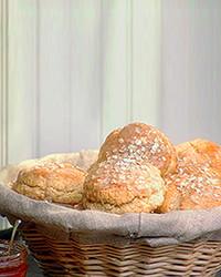 bread_01159_t.jpg