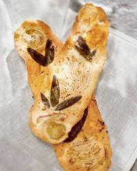 bread_01407_t.jpg