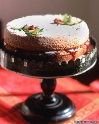 cakes_00106_t.jpg
