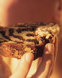 cakes_00125_t.jpg
