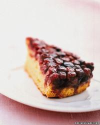 cakes_00128_t.jpg