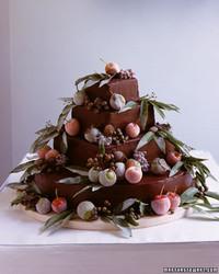 cakes_01166_t.jpg