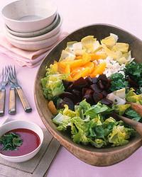 salad_00732_t.jpg