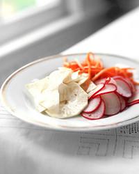salad_01174.jpg