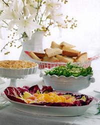 salad_01309_t.jpg