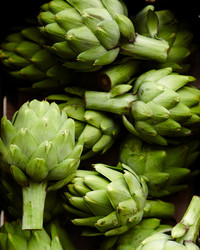Fresh Artichoke Recipes Because You Should Have a Heart