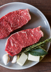 Understanding Beef Cuts and Knowing What to Look for When Buying Fresh Meat