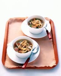 a100728_soup.jpg