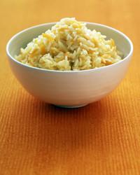 0804_EDF_rice.jpg