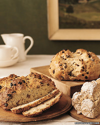 bread_00044_t.jpg