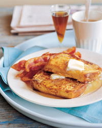 How to Make Foolproof French Toast