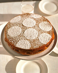 cakes_00155_t.jpg