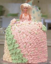 cakes_00173_t.jpg
