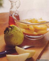 la_1094_pears.jpg