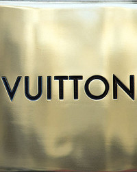 Louis Vuitton's Designer Furniture Collection Is Coming to Rodeo Drive