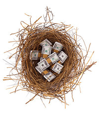 Ready for Retirement: So You Haven't Been Saving. Now What?