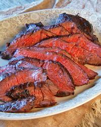 mh_1041_steak.jpg