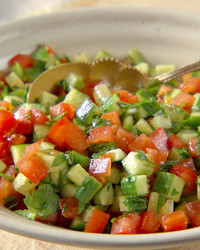 mh_1124_salad.jpg