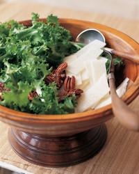 qc_0599_salad.jpg