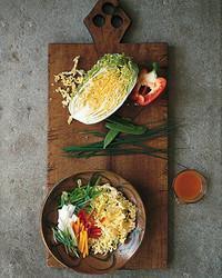 salad_00734_t.jpg