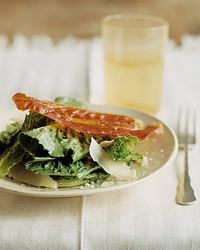 salad_01492_t.jpg