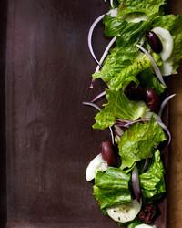 0306_edf_salad.jpg