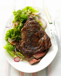 1205_edf_steak.jpg