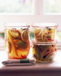 a99796_pickled.jpg